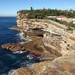 From Down Under My 10Days Australia Holiday   Internet Entrepreneur