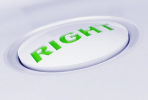 Are You Being Pushed By the Right Buttons? | Increase Self-Motivation