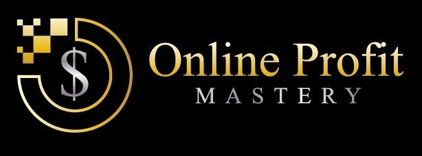 Online Profit Mastery | Niche Business Ideas and Market Strategy