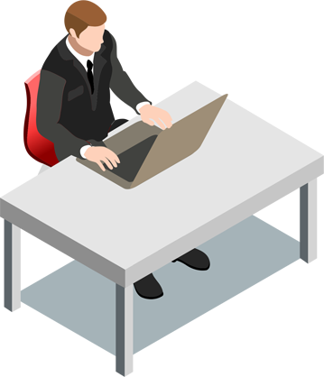 Internet Entrepreneur & Marketing Strategy   Online Profit Mastery